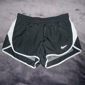 NWOT Nike Dri-Fit Flex 2-in-1 Shorts Sz S